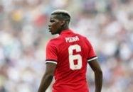 پیشنهاد بارسلونا برای پوگبا رد شد