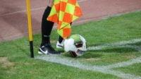 چهار تیم فوتبال در پایان هفته چهارم رقابت های لیگ هجدهم همچنان بدون شکست به کار خود ادامه می دهند.