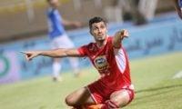 علی علیپور مهاجم پیشین تیم ملی گفت: وقتی مهاجمی مثل علیپور نمیتواند به گلزنیهایش ادامه دهد چند دلیل میتواند داشته باشد.