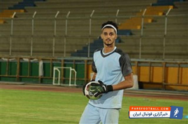 احمد گوهری