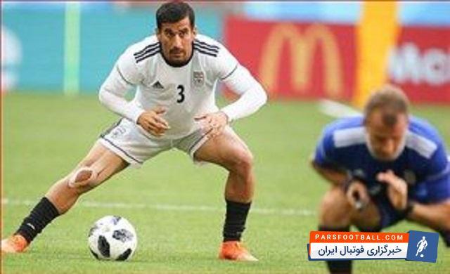 احسان حاج صفی - سیامک قلیچ خانی