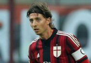 سایت کالچو میرکاتو خبر داد که ریکاردو مونتولیو هافبک باتجربه میلان از این تیم جدا می شود.