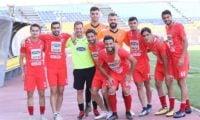 ۲۴ بازیکن پرسپولیس برای ادامه لیگ قهرمانان آسیا ۲۰۱۸ در کنفدراسیون فوتبال آسیا ثبت نام شدند.