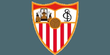 گونالون بازیکن فرانسوی باشگاه فوتبال رم ایتالیا به باشگاه سویا ملحق شد