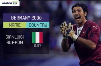 برترین-دروازه-بان-های-جام-جهانی
