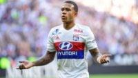 دپای ؛ مهارت ها و تکنیک های برتر ممفیس دپای در تیم فوتبال لیون فرانسه