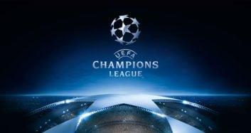 لیگ قهرمانان اروپا ؛ بایرن مونیخ به دنبال کسب درآمد 250 میلیون یورویی از لیگ قهرمانان