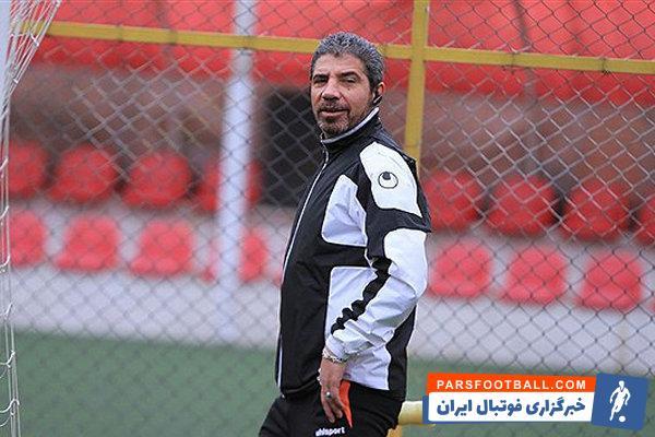 مجتبی محرمی : لیست تیم ملی بدون شک تغییر می کند