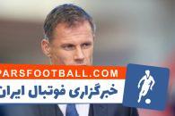 کرگر : در بارسلونا همه چیز به انضباط و بازی تیمی بستگی دارد که پوگبا فاقد آن است