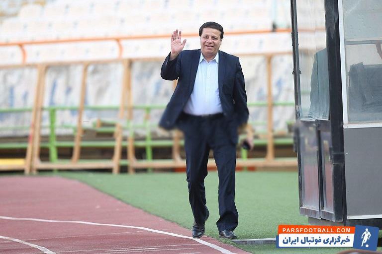 محمدرضا ساکت - کی روش