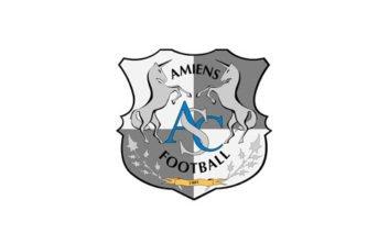باشگاه آمیان