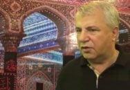 صحبت های علی پروین درباره کی روش و دعوت نکردن از بازیکنان پرسپولیس
