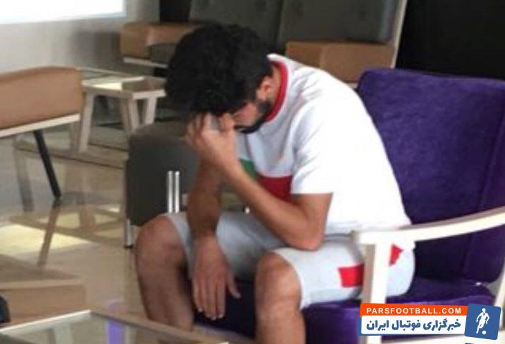 محمد امین اسدی