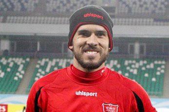 فرناندو گابریل