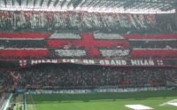 استادیوم - سن سیرو
