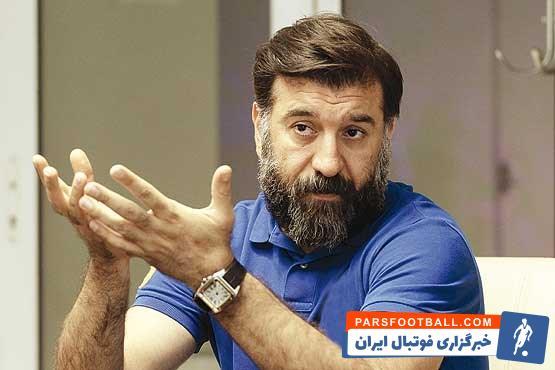 علی انصاریان - مونیکا بلوچی