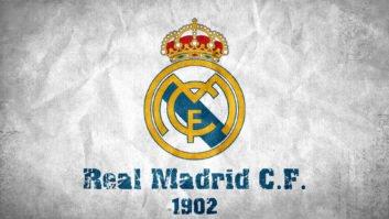 21 گل فوق العاده از باشگاه رئال مادرید