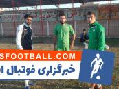 یوسف بهزادی - yousef-behzadi