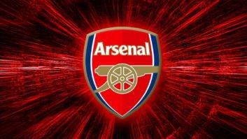 آرسنال ؛ تمرینات تیم فوتبال آرسنال برای آمادگی دیدار با اسپورتینگ لیسبون