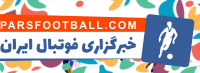 تاریخچه المپیک جوانان و عملکرد ملی پوشان ایران