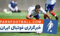 مجید حسینی - سید مجید حسینی