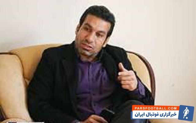 محمد مؤمنی - محمد مومنی