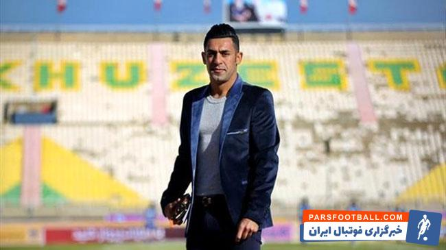 مهدی رحیم زهیوی - رحیم زهیوی