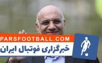 استقلال ؛ مصاحبه مفصل با امیرحسین فتحی در مورد آخرین شرایط استقلال