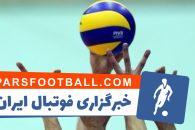 شهرداری تبریز برای کسب اولین پیروزی به مصاف خاتم اردکان خواهد رفت