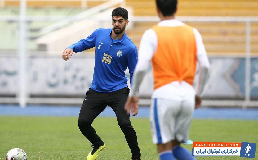 علی کریمی در دقیقه 37 بازی با ماشین سازی دستش آسیب دید و از زمین بازی تعویض شد در حالی که بعد از بررسی پزشکان در تبریز مشخص شد دست علی کریمی شکستگی ندارد.