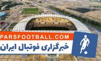 فولاد آرهنا تیم فولاد خوزستان در پایان هفته دوازدهم تنها 11 امتیاز کسب کرده تیم فولاد خوزستان در رتبه نازل سیزدهم جدول رده بندی ایستاده است.