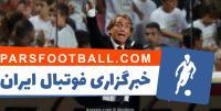 ایتالیا ؛ جورینیو و فدریکو کیهزا بازیکنان مورد علاقه مانچینی در ایتالیا