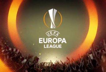 لیگ اروپا ؛ برترین گل های هفته چهارم رقابت های لیگ اروپا فصل 2018/2019