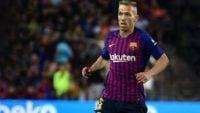 آرتور ملو ؛ برترین مهارت ها و تکنیک های آرتور ملو بازیکن بارسلونا