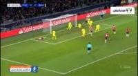 خلاصه بازی آیندهوون 1-2 بارسلونا در لیگ قهرمانان اروپا