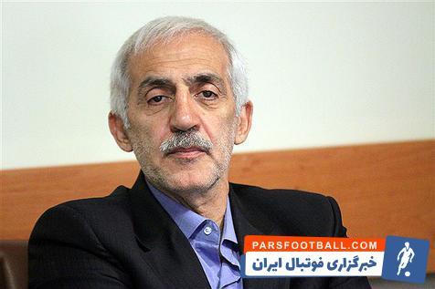کلیپ صحبت های محمد دادکان در اینستاگرام سوشا مکانی