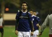 مسعود شجاعی این روزها تمام فکر و ذکر خود را معطوف به موفقیت تیم ملی کرده و تجربه مسعود شجاعی بی گمان در این دوره از رقابت ها به کارتیم ملی خواهد آمد.