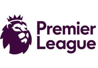 5 گل برتر هفته هفدهم رقابت های لیگ برتر انگلیس 2018/2019
