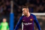 بارسلونا ؛ ملو امیدوار به بازگشت نیمار ستاره پاری سن ژرمن به بارسلونا است