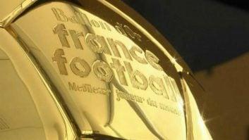 مودریچ ؛ واکنش راموس به انتخاب لوکا مودریچ بهعنوان بهترین بازیکن جهان از نگاه فرانس فوتبال
