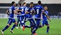 سه بازیکن استقلال خوزستان در آستانه جدایی !