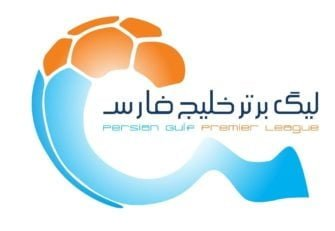 نگاهی به نیم فصل اول لیگ برتر ایران