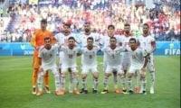 مروری بر تاریخچه جام ملت های آسیا