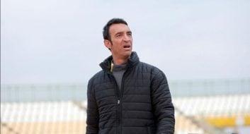 غلامرضا عنایتی - رضا عنایتی
