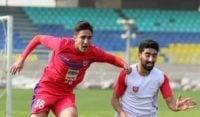 احسان حسینی