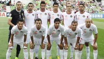 جام ملتهای آسیا 2019