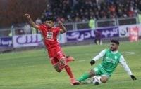 محمد خرمالحسینی - محمد خرم الحسینی