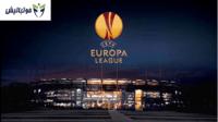 مروری بر مرحله گروهی لیگ اروپا 2019-2018