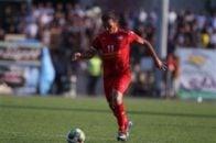 محمدرضا مهدوی