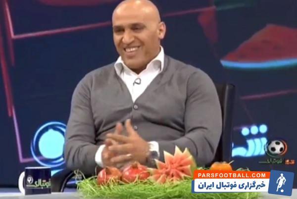گلاله های منصوریان پس از پانزده ماه سکوت